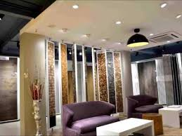 Small Picture Royale Touche Laminates kolkata display Showroom Luxury