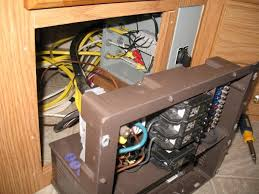 manual transfer switch installation forest river forums click image for larger version transfer switch ins 009 jpg views 223
