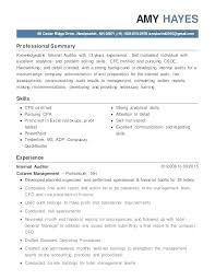 Download By Warehouse Standard Operating Procedure Examples ...