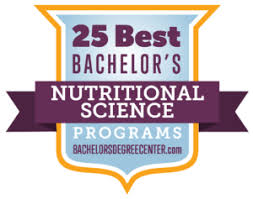 nutrition and tetics is one of the fastest growing career paths in the us right now according to the bls the job market for nutritionists is expected