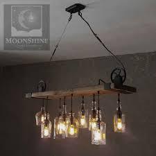 chandeliers unique light fixtures d96
