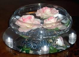 rose floating candle unusual inspiration ideas glass bowl centerpieces floating roses in a creations candles margarita bulk for pink rose floating candles