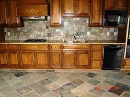 Kitchen Backsplash Diy Diy Kitchen Backsplash Tile Ideas 15 Unique Diy Kitchen