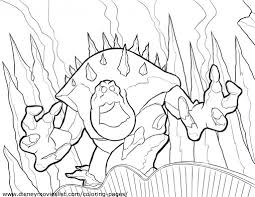 Small Picture Coloring Pages Free Disney Frozen Coloring Sheets And Activities