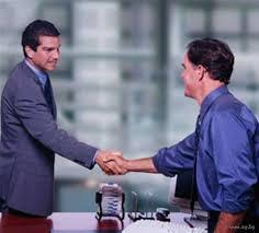 Реферат по Организации и технике ведения переговоров Методы  Реферат по Организации и технике ведения переговоров Методы ведения деловых переговоров