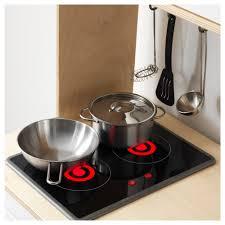wooden play kitchen sets luxury duktig play kitchen ikea