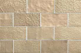 ceramic tiles texture. Tiles Texture Ceramic Textures . L