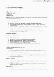 How To Make A Free Resume Best Make Resume Free Sassorg