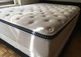 innerspring mattress. Unique Innerspring Top Innerspring Mattresses Compared To Mattress D