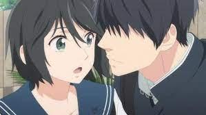 top 20 romance anime series of 2020 to