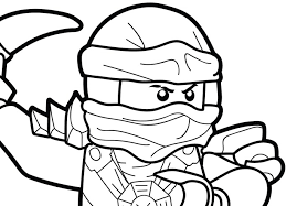 Teach your kids basic coding concepts with legos! Download And Print These Latest Lego Ninjago Coloring Pages