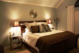 great bedroom colors. image of: paint colors for girls bedrooms great bedroom