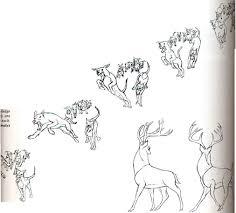 Sketches Animal Animal Sketches Disney Animation Joshua Nava Arts