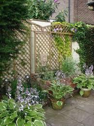 Small Picture Woodlands Garden Design Hornsea Garden Designers Yell