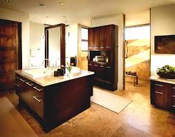 Master Bathroom Layouts Best Layout Room Ideas Luxury Gallery - Master bathroom layouts