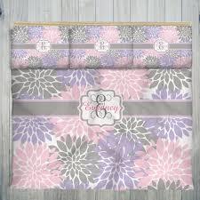 chrysanthemum fl daybed bedding