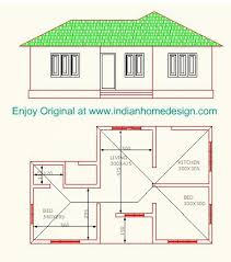 2 bedroom indian house plans. stunning interesting two bedroom house plans 2 indian india craftsman coffee s