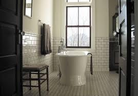 traditional bathroom decorating ideas. Bathroom Reno Ideas Simple Classic And Contemporary Bathrooms Traditional Decorating D