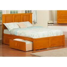 platform beds with storage. Viv Rae Beds Storage Platform Bed Deandre Photo With