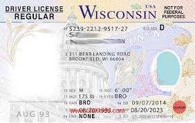 Ids – Best Buy Id Maker Fake Make A Wisconsin Online Template