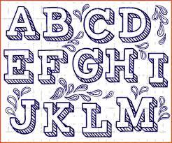 fancy bubble letters to draw bubble letter fonts free 13 bubble letter font images bubble