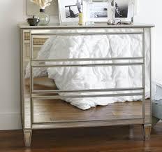 mirrored dresser cheap diy diy mirror and 2