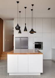 kitchen design ideas white modern and minimalist cabinets white cabinets of diffe
