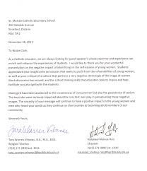 Cover Letter For School Psychologist Position Research Paper