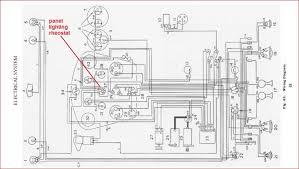 tr a dash light variable resistance tr diagram rheostat jpg