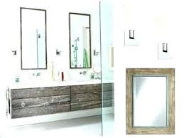 chrome bathroom sconces. Interesting Sconces Wall Sconce For Bathroom Sconces Chrome Brass Mount Candle Glamorous  Mirrors And In B C