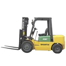 3t Design China New Design 3t And 3 5t Forklift Photos Pictures
