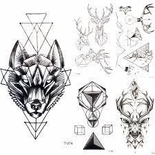 подробнее обратная связь вопросы о черный геометрия племенной волк