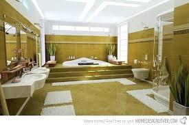 big bathroom designs. Large Bathroom Design Ideas Big Nice Looking In . Designs T