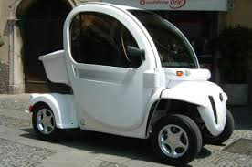 gem e2 electric car related keywords suggestions gem e2 gem e2 electric car