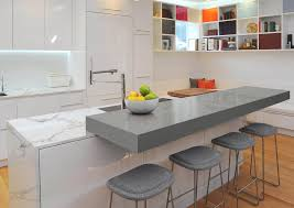 you can have the marble look countertop that you ve always wanted without the hassles how does that sound like a brilliant idea right