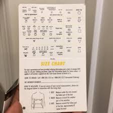 Bob Mackie Rust Wearable Art Crepe Look Slacks Pants Size 20 Plus 1x