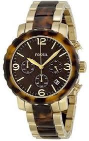 <b>Женские часы</b> наручные купить по низкой цене в интернет ...