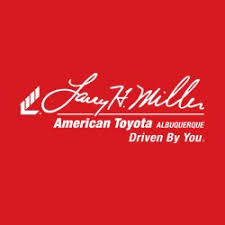 Image result for larry h miller american toyota
