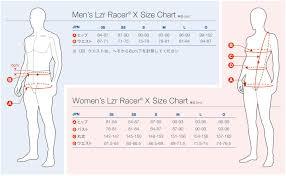 2016 S2 Speedo Speed Sd45h51 Fastskin Lzr Racer X Ladys Swimming Race Swimsuit Opening Back Nice Kyn