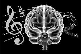 Imagini pentru music and neurons