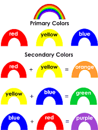 Color Detective Color Matching Activity For Kids That