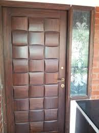 refinishing front doorFront Doors  40d 043 40d 022 Front Door Refinishing Austin Door