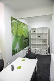 office conference room. Smart Office | Mini Conference Room
