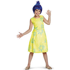 Disney Costume Ideas Spooktacular Halloween Costumes For Babies Toddlers And The Big