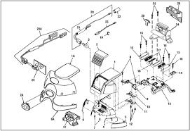 kirby vacuum wiring diagram wiring diagrams best kirby sentria vacuum parts diagrams schematics evacuumstore com roomba wiring diagram kirby vacuum wiring diagram