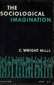 c wright mills on intellectual craftsmanship brettworks c wright mills on intellectual craftsmanship