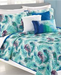 Peacock Bedroom Decor Bedroom Peacock Bedding Peacock Themed Bedrooms Peacock Sheets