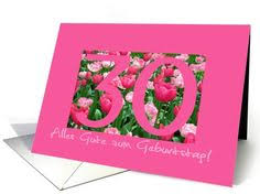 wedding congratulations in spanish white wedding collage card Wedding Greetings In German pink tulips german 30th birthday greeting card wedding greetings german