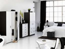 images of white bedroom furniture. Contemporary Bedroom Sets Best Of Black White Furniture And Images T