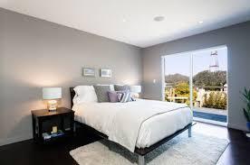 Wonderful Dark Hardwood Floor Designs The Bedroom Homedit Intended Design Ideas